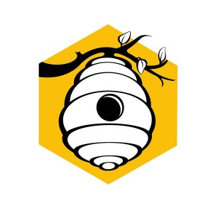 OurHive LOGO only